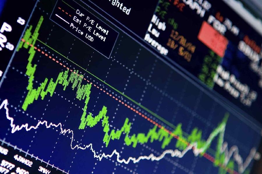 Торги на бирже 2019 биткоин краны с выплатой на кошелек биткоин